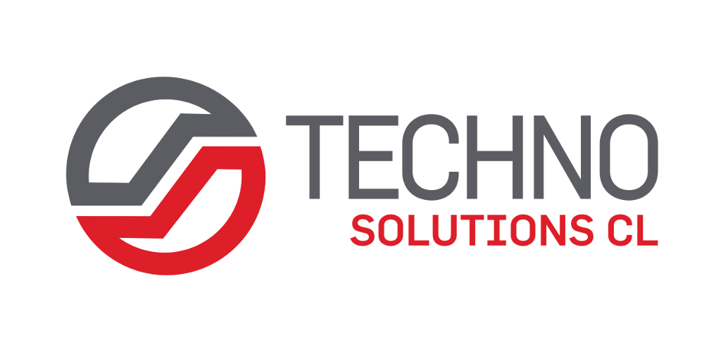 TechnoSolutions CL